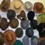Mens Hats