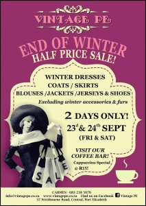 vintage-pe-end-of-winter-sale-poster-sept-2016-e-mail-version